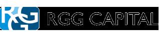 клиент rgg capital