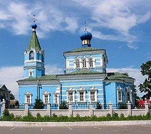 Translation bureau in Yaroslavl