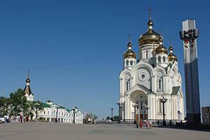 Translation bureau in Mogilev