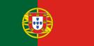 Translation into the Portuguese language