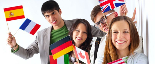 Which foreign languages should you learn?