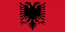 Перевод на албанский язык