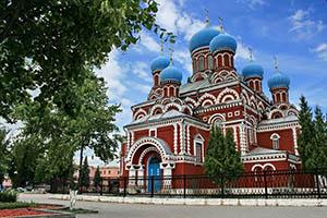 Бюро переводов в Борисове