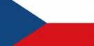 Перевод на чешский язык