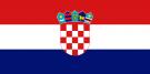 Перевод на хорватский язык