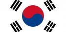 Перевод на корейский язык