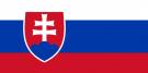 Перевод на словацкий язык