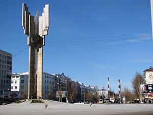 Бюро переводов в Сыктывкаре