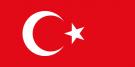 Перевод на турецкий язык