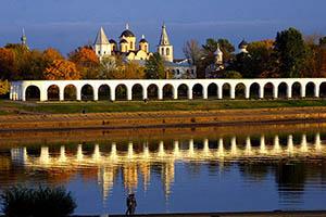 Бюро переводов в Великом Новгороде