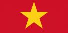 Перевод на вьетнамский язык