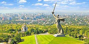 Бюро переводов в Волгограде
