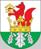 Бюро переводов в Березино