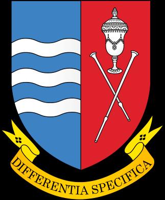 Бюро переводов в Берёзовка