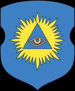 Бюро переводов в Браслав