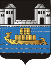 Бюро переводов в Давид-Городок