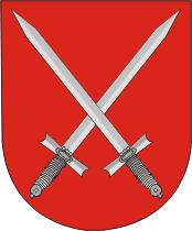 Бюро переводов в Ельске