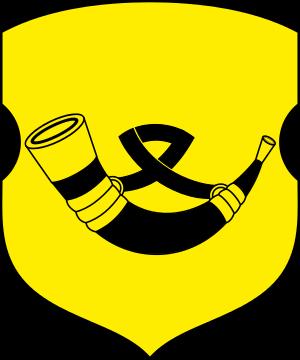 Бюро переводов в Копыле