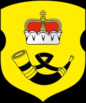 Бюро переводов в Клецке