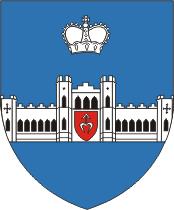 Бюро переводов в Коссово