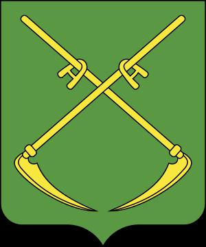 Бюро переводов в Сенно