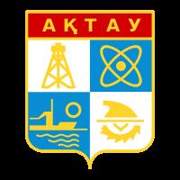 Бюро переводов в Актау