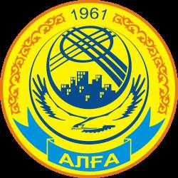 Бюро переводов в Алге