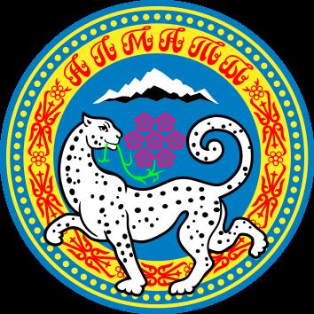 Бюро переводов в Алматы