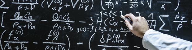 Перевод наука и образование
