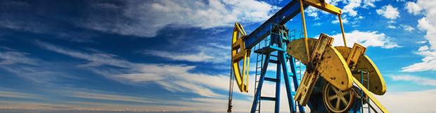 Перевод по теме нефть и газ