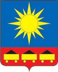 Бюро переводов в Армавире