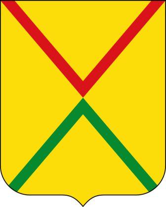 Бюро переводов в Арзамасе