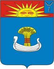 Бюро переводов в Балаково