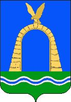 Бюро переводов Батайск