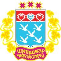 Бюро переводов в Чебоксарах