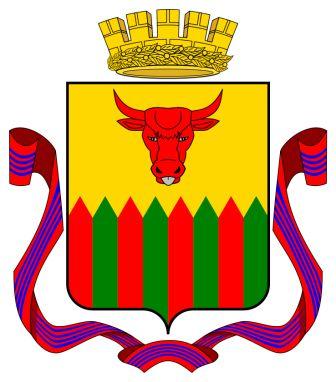 Бюро переводов в Чите