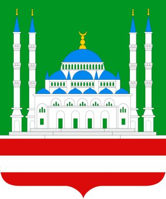 Бюро переводов в Грозном