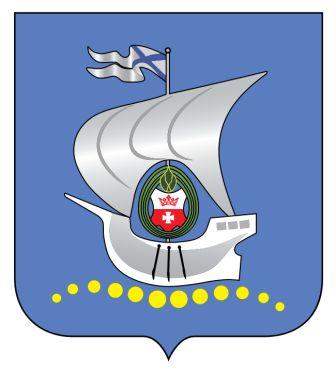 Бюро переводов в Калининграде