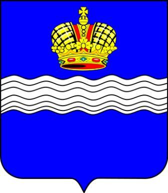 Бюро переводов в Калуге