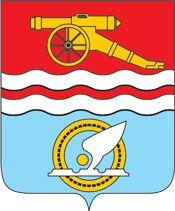 Бюро переводов в Каменск-Уральском