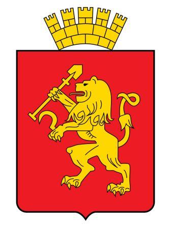 Бюро переводов в Красноярске