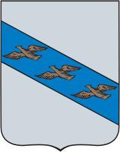 Бюро переводов в Курске