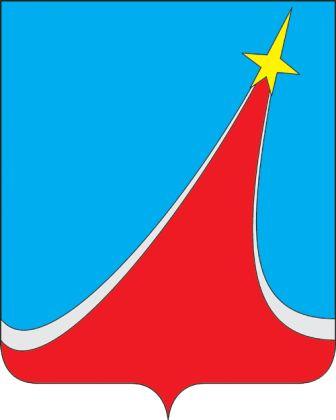 Бюро переводов в Люберцах