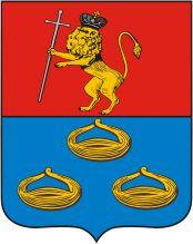 Бюро переводов в Муроме