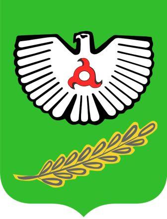 Бюро переводов в Назрани