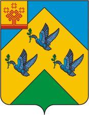 Бюро переводов в Новочебоксарске