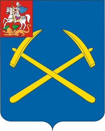 Бюро переводов в Подольске