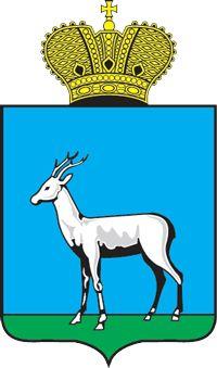Бюро переводов в Самаре
