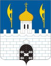 Бюро переводов в Сергиевом Посаде