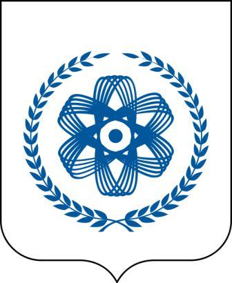 Бюро переводов в Северске